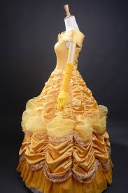 Princess Amber Halloween Costume Aliexpress Buy Beauty Beast Costume Women
