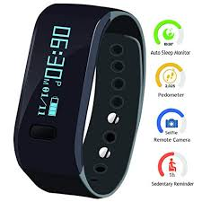 monitoring health bracelet images Arvin sports bracelet fitness activity tracker smart jpg