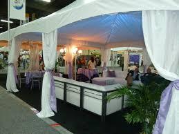 tent rentals prices clear top tent sailcloth tent rentals goodwin events