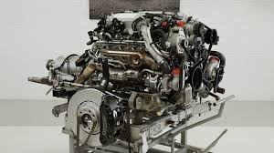 bentley v8 engine assembling a bentley mulsanne engine youtube