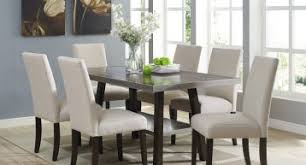 casual dining room sets bestbuy furniture
