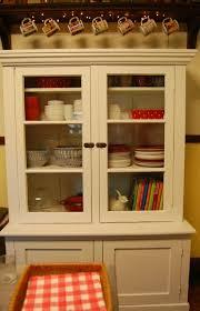 Kitchen Buffet Cabinet Hutch Buffet Cabinet With Hutch 1 Kitchen Buffet Cabinet Hutch Harian