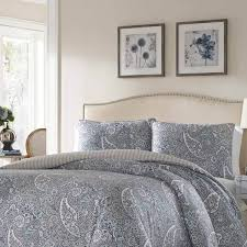 Sateen Duvet Cover King Stone Cottage Lancaster Cotton Sateen Duvet Cover Set Free