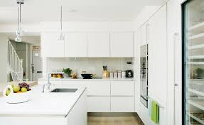 Kitchen No Cabinets Kitchen Cabinets New Interiors Design For Your Home