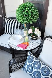 25 Best Small Balcony Decor by Innovative Art Apartment Patio Decorating Ideas Stunning Apartment