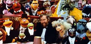 jim henson and the muppets features spirituality practice
