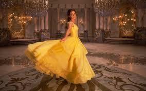 watson can a bra less reinvent the disney princess