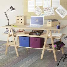 bureau traiteau bureau avec treteaux 91 plataformaecuador org