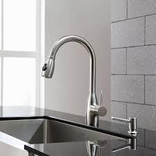 kraus kitchen faucets reviews luxury kraus kitchen faucets reviews interior design