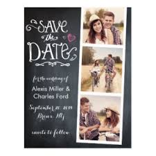 save the date wedding invitations save the date cards greeting photo cards zazzle