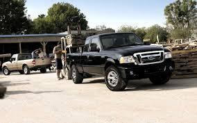 Ford Ranger Drag Truck - report ford ranger returning to the u s in 2018