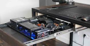 gaming setup creator 10 most elaborate pc gaming setups of all time