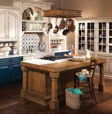 stationary kitchen islands picture 7 of 8 stationary kitchen islands luxury kitchen