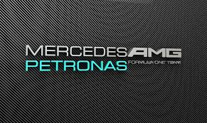 mercedes amg f1 epson partners with mercedes amg petronas f1 team mercedesblog