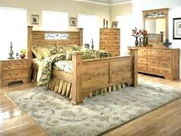 country bedroom sets for sale country style bedroom set kgmcharters com