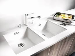 my kitchen sink stinks kitchen sink stinks new kitchen sink clogged awesome why does my