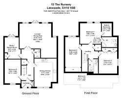 10 Bedroom Floor Plans by Buat Testing Doang Master Bedroom Floor Plan With Nursery