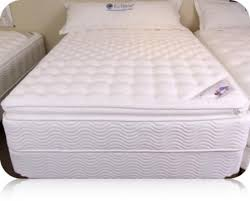 conformatic brussels pillow top mattress by eclipse craig u0027s beds