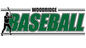 Woodridge athletic association waa baseball youth baseball