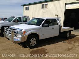 Dodge Dakota Truck Parts And Accessories - dakota hills bumpers u0026 accessories flatbeds truck bodies tool