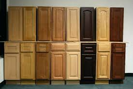 Unfinished Cabinets Doors Discount Unfinished Kitchen Cabinets Proxart Co