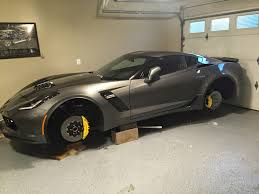 corvette run flat tires buyers of 2015 corvette c7 z06 with cracked tires continue to get