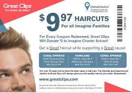 Kitchen Collection Coupon Codes Great Clips Coupons U0026 Promo Codes U2013 A Brain Turning New Haircut At