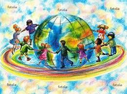 united nations day wonderfulideastoshare