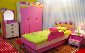 bedroom exquisite kids bedroom interior design colourful twin