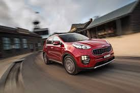 suv kia 2016 which mid size suv should i buy