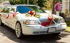 location limousine mariage location voiture de mariage tunisie et voitures de luxe pour