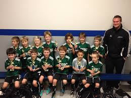elmhurst youth soccer team wins indoor title mysuburbanlife com