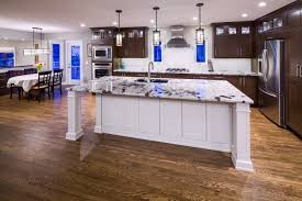Kitchen Contractors Long Island Kitchen Ideas Toronto Fashionable Of Kitchen Renovation Aspects