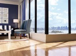 San Diego Laminate Flooring Best Price On Sheraton San Diego Hotel And Marina In San Diego Ca