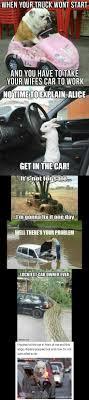 Funny Car Memes - top 10 funniest car memes gap ba gap