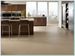 types of flooring materials for kitchens torahenfamilia com