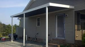 Lazy Boy Wicker Patio Furniture - patio patio furniture repair san diego wicker patio set clearance