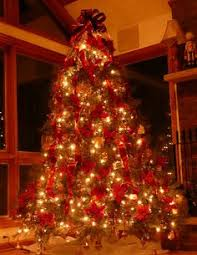 lincoln christmas parade destination logan county i love