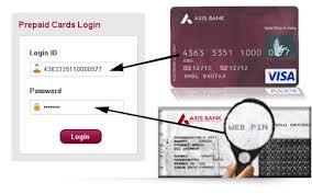 bank prepaid cards bhutan national bank limited prepaid card