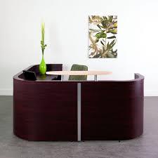 Logiflex Reception Desk 36 Best Reception Images On Pinterest Reception Desks