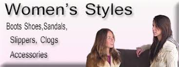 womens boots ugg style ugg womens boots womens ugg boots ugg womens boot ugg s