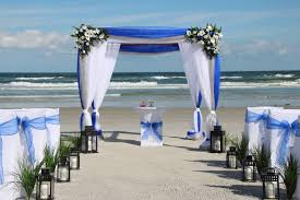affordable destination weddings affordable wedding daytona new smyrna weddings