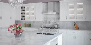 How To Clean White Kitchen Cabinets To Keep Your White Kitchen Cabinets White Clean