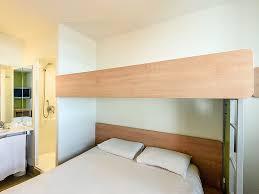 chambre d hote ciboure hotel pas cher ciboure ibis budget ciboure jean de luz