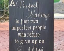 wedding quotes signs signs with quotes etsy