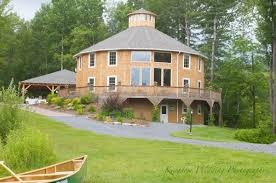 wedding venues in vermont willoughby lake vermont rental house the notch house lake