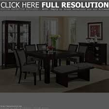City Furniture Dining Room Contemporary Oval Dining Table Ideas Home Design By John Home