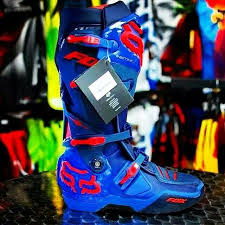 motocross gear boots 355 best motocross for my brothers and i images on pinterest