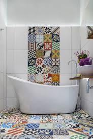 Houzz Home Design Inc Indeed by The 25 Best Mediterranean Bathroom Design Ideas Ideas On