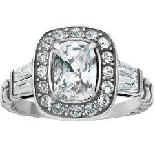 engagement rings for women rings brighton silver fashion jewelry rings for women